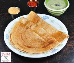 cuisine crepe dosa south indian crepe zesty south indian kitchen