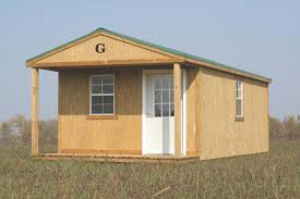 Portable Mother In Law Suite Texas Portable Storage Buildings Waco Graceland Portable Sheds