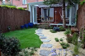 Easy Backyard Landscaping Ideas Garden Ideas Arizona Backyard Landscape Ideas Design Your