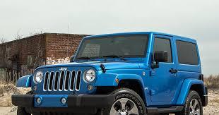 pros and cons jeep wrangler wrangler photos ny daily
