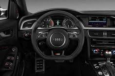 Audi Q3 Interior Pictures 2015 Audi Q3 From Above 2015 Naias Audi Q3 Interior Audi Q3