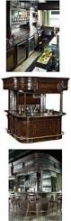 Home Bar by 35 Best Magnificent Monkey Furniture A K A Lightning Monkey