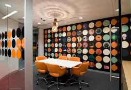 design idea office designs ideas modern design idea modern vitlt com