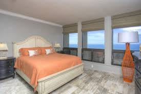 tile floor bedroom ideas and photos houzz