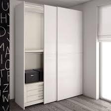 cosmopolitan wardrobe design blog