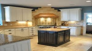 Cheap Kitchen Cabinets Chicago Coffee Table Used Kitchen Cabinets Chicago Used Kitchen Cabinets