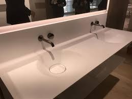 Bathroom Sink Design Tono The Unique Bathroom Collection For The 21st Century