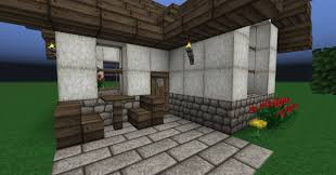 small house minecraft small cute house minecraft project