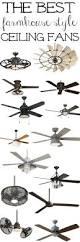 best 25 double ceiling fan ideas on pinterest outdoor fans