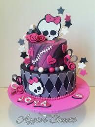 high cake ideas best 25 high cakes ideas on high