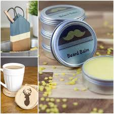 Diy Valentine Gifts For Him 15 Cool Diy Valentine U0027s Day Gifts For Him