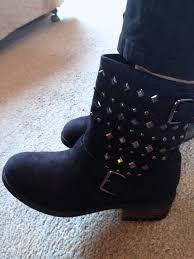 cool biker boots new look biker boots chitra u0027s things