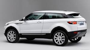 range rover evoque wallpaper range rover car wallpaper 1366x768 17785