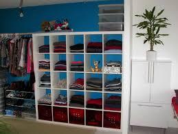 closet organizers ideas cheap home design ideas