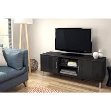 Rent A Center Sofa Beds by South Shore Renta Gray Oak Storage Entertainment Center 10001