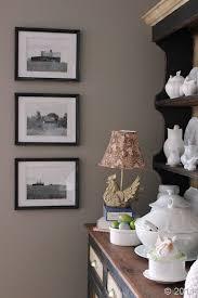 208 best paint images on pinterest grey paint colors gray walls