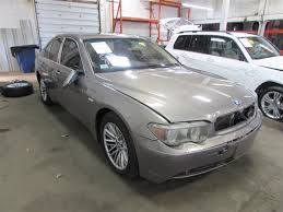 used bmw car parts used bmw 745i parts tom s foreign auto parts quality used auto