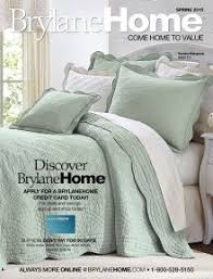 Home Decorating Catalogs Online 33 Home Decor Catalogs You Can Get For Free By Mail Schweitzer