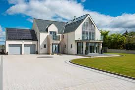 grand design a grand design was june s most viewed property where is it