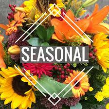 thanksgiving flowers free shipping welcome to bylands floral shop bylands garden centre