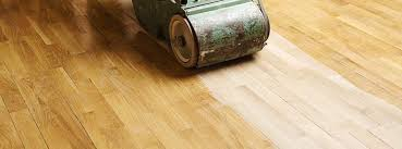 floor polishing and buffing services in williston nd