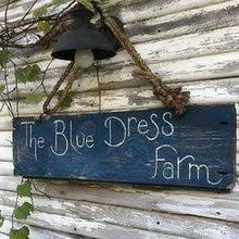 Dress Barn Locations Washington State Blue Dress Barn Reviews Benton Harbor Mi 37 Reviews