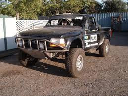prerunner bronco bumper prerunner opinions ford truck enthusiasts forums