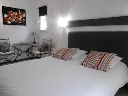 chambre hotel journ馥 chambre journ馥 28 images chambre d htel rserver une chambre
