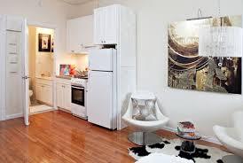 apt kitchen ideas apartment kitchen decorating ideas on a budget home interior