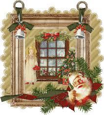 imagenes animadas de navidad para compartir emprendimientos de hoy gifs animados de navidad para compartir