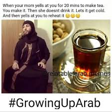 Arab Memes - images about arabmemes on instagram