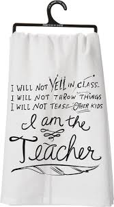 teacher appreciation gift ideas they u0027ll love teacher