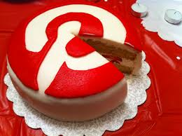 pinterest how to utilize pinterest as a marketing tool social