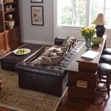 stickley hendrixson u0027s furniture