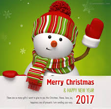 merry christmas amazing christmas greetings incredible snaps