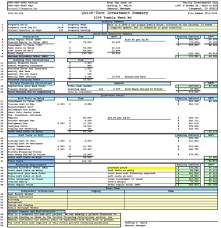 real estate investment spreadsheet template hynvyx