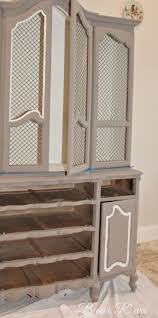 147 best china cabinets hutches u0026 display cases chalk paint