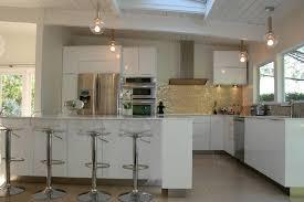 13 astounding ikea kitchen remodels designer idea ramuzi