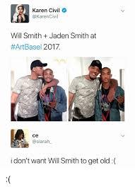 Will Smith Memes - lovely 26 will smith meme wallpaper site wallpaper site