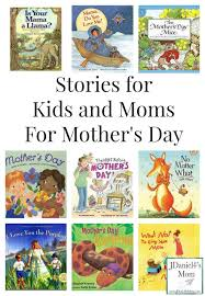 mothers day books 11 best s day theme children s books images on