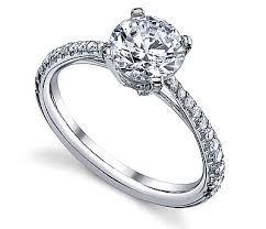 wedding rings online enjoy buying diamond rings online novori news novori
