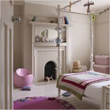 key interiors by shinay 42 teen girl bedroom ideas 70 best vintage modern room images on pinterest bedrooms child