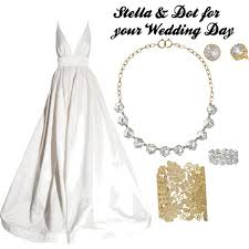 Stella And Dot Business Cards 68 Best Stella And Dot Images On Pinterest Stella Dot Business