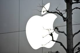 what happens when apple buys a company you depend on wired