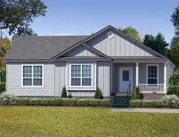 Modular Home Designs Modular Home Floor Plans And Designs Pratt Homes