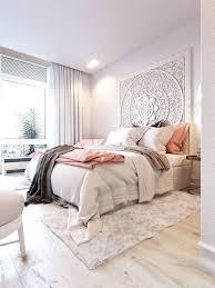 Apartment Bedroom Designs White Walls Bedroom Ideas White Walls Bedroom White Walls Master