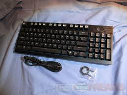 cm storm keyboard lights review of cooler master cm storm quickfire tk mechanical keyboard