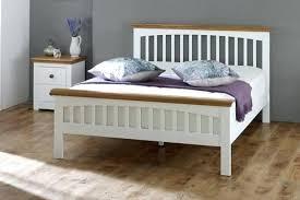 king white bed frame medium size of king size bedroom sets