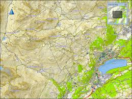 Garmin Canada Map by Tramsoft Gmbh Garmin Mapsource Topo Swiss English