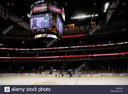 electronic hockey scoreboard best electronics 2017